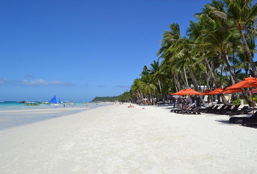 BoracayIsland