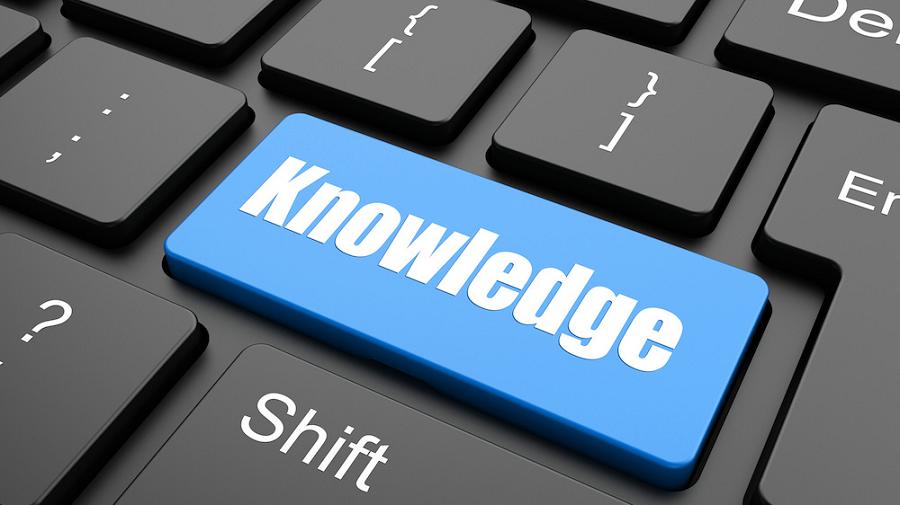Digital Security Knowledge