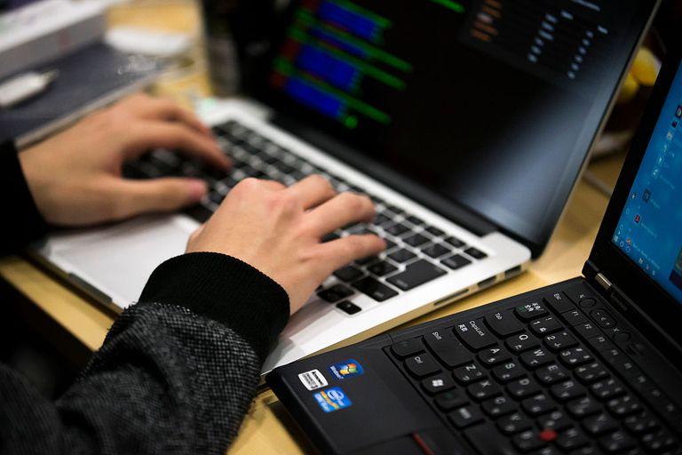 LeasedComputers