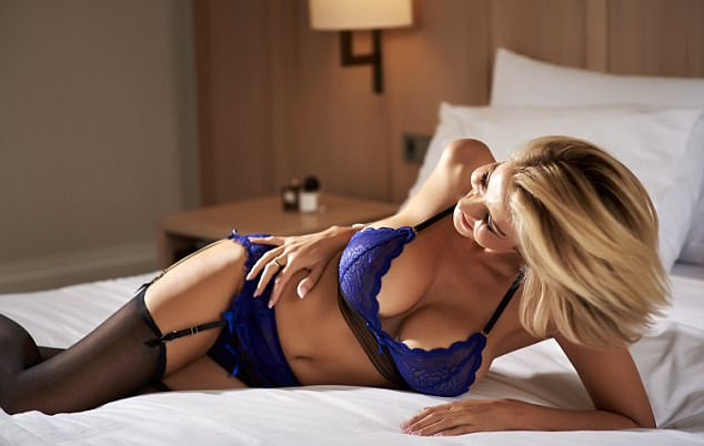 Take your physical pleasure to the next level with Los Angeles escorts