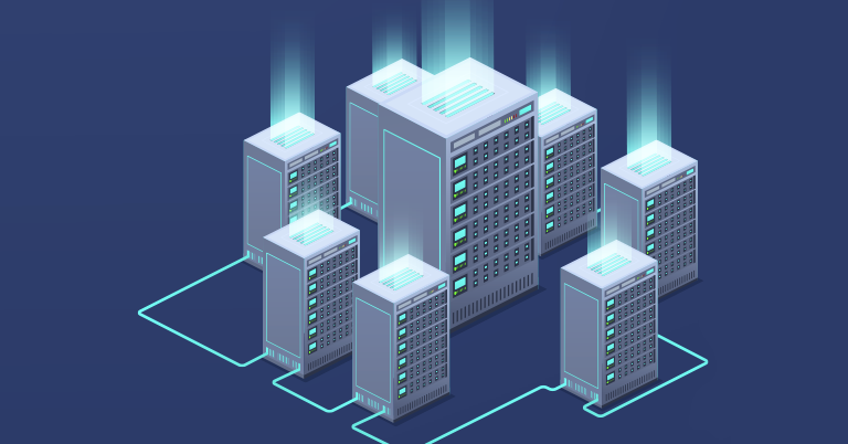 Easily affordable web hosting solution for newbies