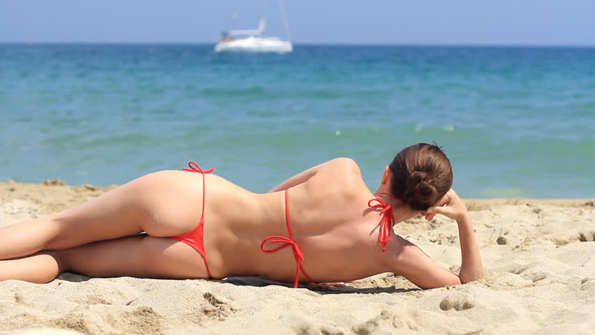 Book The Jaipur Escorts Services And Get An Erotic Mood