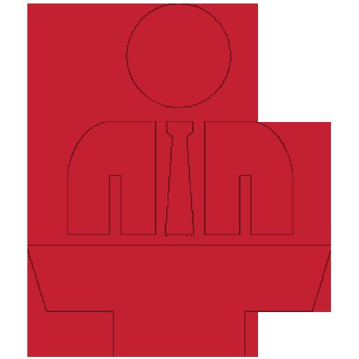 mayorskfav icon